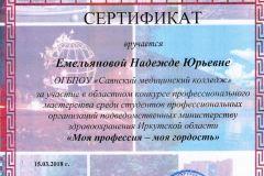 Emelyanova-N